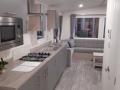 chalet-woonkamer-keuken